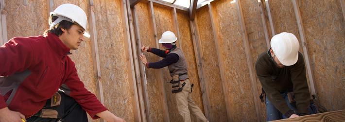 La construction durable