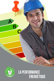 La Performance Energetique
