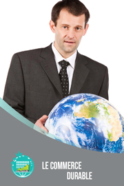 Le Commerce Durable