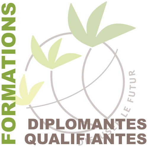 FORMATIONS QUALIFIANTES