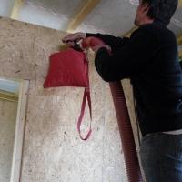 CHEF D'EQUIPE EN PERFORMANCE ENRGETIQUE DU BATIMENT (Technicien bâtiment basse consommation)